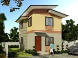Photo 4 bedroom house for sale in Davao City, Davao...
