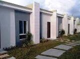 Photo 1 bedroom house for sale in Bangad, Cabanatuan...