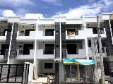 Photo Last unit available in Brgy central townhouse...