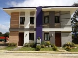 Photo Affordable Duplex House in Angono Rizal