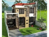 Photo 3 bedroom house for sale in Bacolod, Negros...