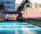 Photo 1 bedroom Condominium For Sale in Pasay City...