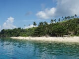 Photo Luxury island for sale in Camanga Island,...
