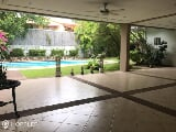 Photo 4BR House and Lot for Rent at Dasmariñas...