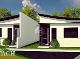 Photo For Sale Bungalow House and Lot in Minglanilla...
