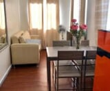 Photo 1 bedroom Condominium For Rent in Calamba City...