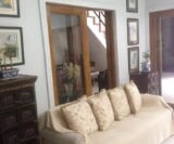 Photo 4 bedroom House and Lot For Sale in Acropolis...