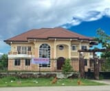 Photo 9 bedroom House and Lot For Sale in Palo for ₱...