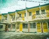 Photo 2BR and RFO Townhouse and Lot in Mandaue City,...