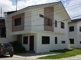 Photo 3 bedroom house for sale in Iloilo