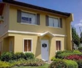 Photo 4 bedroom House and Lot For Sale in Tagbilaran...