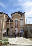 Photo Townhouse for sale in Lucena, Quezon