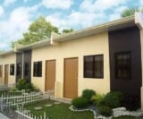 Photo 1 bedroom House and Lot For Sale in Gen. Trias...