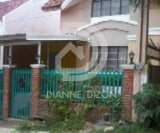 Photo 2 bedroom House and Lot For Sale in Antipolo...