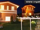 Photo House And Lot Package For Sale In Camella Homes...