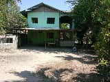 Photo Residential lot with 2 storey duplex type...