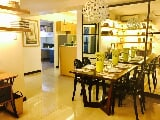 Photo Ready for Occupancy 2 BR Condo in Quezon City...