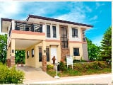 Photo House For Sale in Calamba Laguna