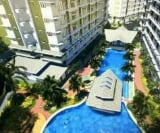 Photo 1 bedroom Condominium For Sale in Lapu- City...