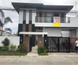 Photo 4 bedroom House and Lot For Sale in BF Homes...