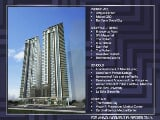 Photo Condo for sale in shaw blvd near megamall and...