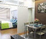 Photo Condominium for Rent in Marco Polo Residences,...