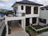Photo 4 bedroom house for sale in Batasan Hills,...