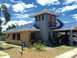 Photo Bungalow House & Lot For Sale In Tacloban