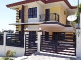 Photo 4 bedroom house for rent in Davao City, Davao...