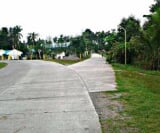 Photo Lot For Sale in Bansud for ₱ 250,000 with web...