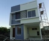 Photo 3 bedroom House and Lot For Sale in BF Homes...