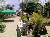 Photo Beach house in tanauan leyte