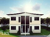 Photo 2bedrooms duplex in minglanilla expandable