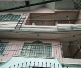 Photo 7 bedroom Apartment For Sale in Sampaloc for ₱...
