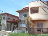 Photo House and lot for sale in Angono
