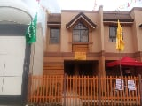 Photo 2 bedroom townhouse for sale in Barangay 171,...