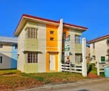 Photo 2 bedroom House and Lot For Sale in Meycauayan...