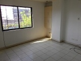 Photo For Rent 1 Bedroom Unit Makati Near Waltermart...