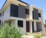 Photo 2 bedroom House and Lot For Sale in Muzon for ₱...
