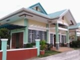 Photo Bungalow House & Lot for Sale Tacloban City Leyte