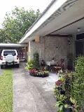 Photo 2BR Bungalow House and Lot for Sale in Iloilo City