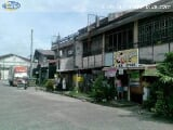 Photo 3 door apartment near people center tacloban...