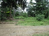 Photo Residential lot for sale