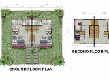 Photo 2 bedroom house for sale in Meycauayan, Bulacan...