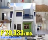 Photo 4 bedroom Townhouse For Sale in Mandaue City...
