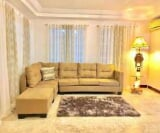 Photo 7 bedroom House and Lot For Sale in Lahug for ₱...