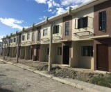 Photo 2 bedroom Townhouse For Sale in Panipuan for ₱...