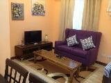 Photo Condo for sale in Cebu
