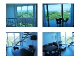 Photo FOR SALE: Apartment / Condo / Townhouse - Aklan...