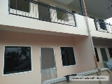 Photo Brand New Apartment For Rent @4500/month only